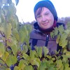 Лариса, 28, г.Холмогоры
