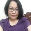Lovenia, 45, г.Джакарта