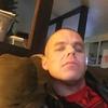 Brandon Pickard, 22, г.Хьюстон