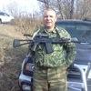 Александр, 38, г.Канск
