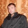 Максим, 30, г.Йошкар-Ола
