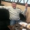 павел, 54, г.Баку