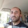 Alik, 36, Tiberias