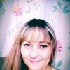 Екатерина, 34, г.Биробиджан
