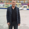 Денис, 48, г.Гурьевск