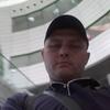 Егор Николаевич Роман, 33, г.Сатпаев (Никольский)