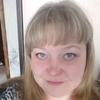Юлия Николаевна, 39, г.Чита