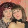 Елена, 52, г.Нефтегорск