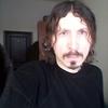 Владимир, 39, г.Архангельск