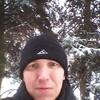 Андрей, 35, Горлівка