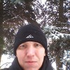 Андрей, 35, г.Горловка