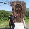 ГРАЙР, 46, г.Ереван
