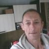 Валера, 54, г.Звенигород