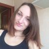 Оля, 28, г.Луганск