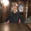 Юрий, 44, г.Калуга