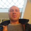 Ігор, 33, г.Львов