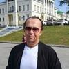Виктор, 53, г.Екатеринбург
