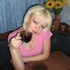 Светлана, 38, г.Заринск