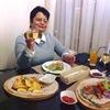 Лидия, 54, г.Томск