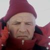 Сірожа, 52, г.Житомир