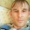Славик, 33, г.Красноуральск