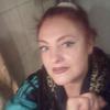 Елена, 56, г.Ростов-на-Дону