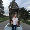 Герман, 54, г.Волгоград