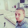 борис, 22, г.Волгоград