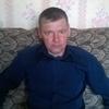 Евгений, 41, г.Мариинск