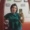 Colci Moonyeen, 33, Manila