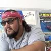 AmirKhaled, 38, г.Анталья