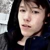 Михаил, 18, г.Бийск