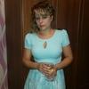 Оксана, 34, г.Петропавловск-Камчатский