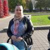 лилия, 29, г.Солигорск
