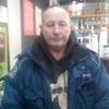 Сергей, 20, г.Томск