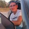 Александр, 31, г.Севастополь