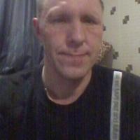 иван, 42 года, Водолей, Челябинск
