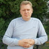 саша, 44, г.Винница