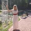 Татьяна, 42, г.Новокузнецк