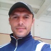 Аслан, 32, г.Нальчик