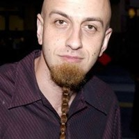 Alexius, 38 лет, Рак, Белгород