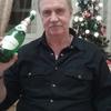 Sergey, 67, Ishim