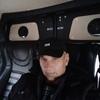 Sergey, 46, Pyatigorsk