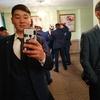 Гулжигит, 24, г.Бишкек