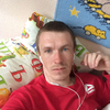 Evgenij, 29, г.Апатиты
