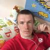 Evgenij, 30, Apatity