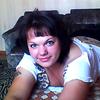 Оксана, 28, г.Мошково
