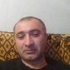 Геннадий, 43, г.Владивосток