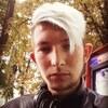 дімас, 18, г.Полтава