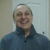 Андрей, 51, г.Краснотурьинск